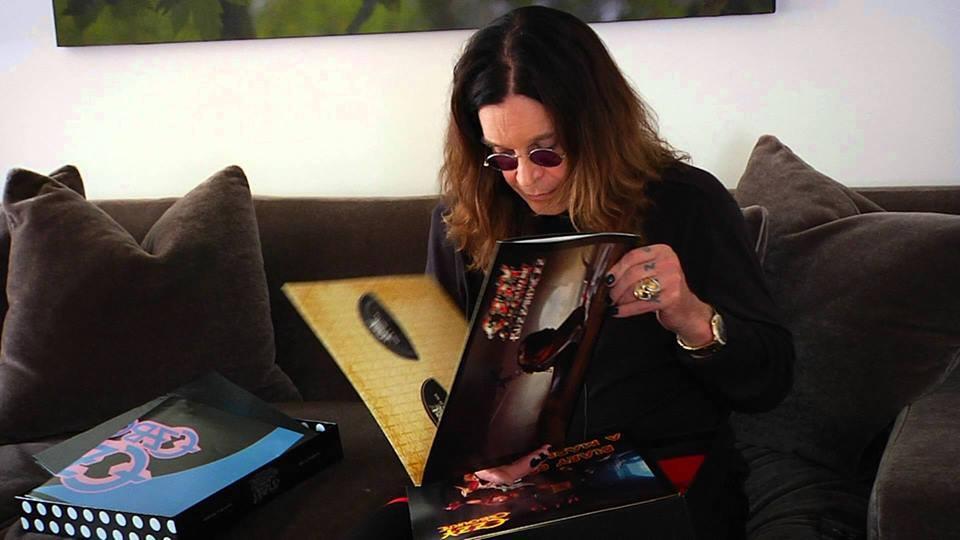 Black Sabbath 50: Legado - Página 3 10299910