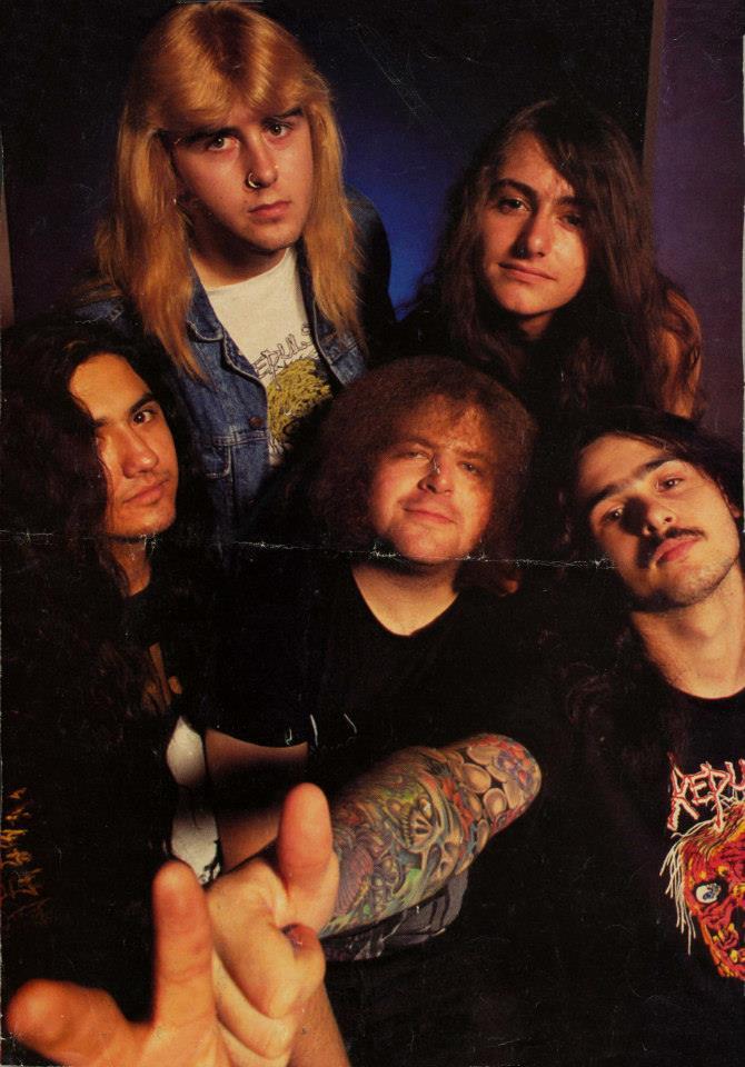 Black Sabbath 50: Legado - Página 15 10377610