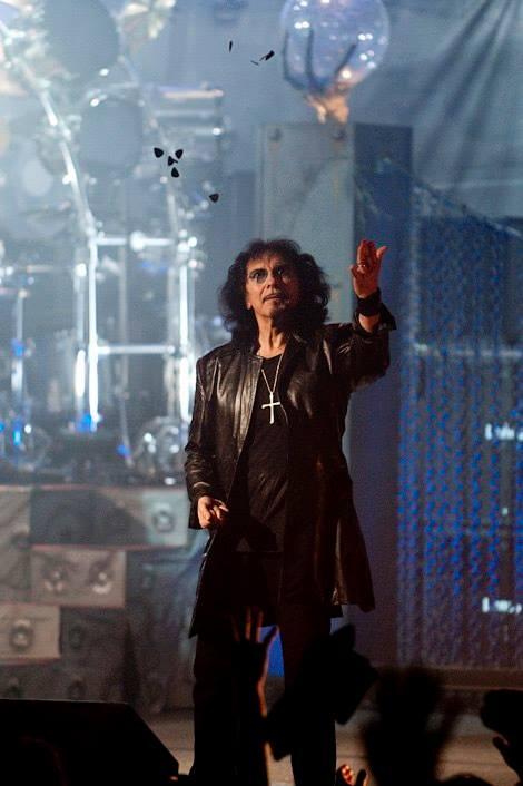 Black Sabbath 50: Legado - Página 5 10635910