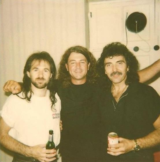 Black Sabbath: 13, 2013 (p. 19) - Página 12 10806210