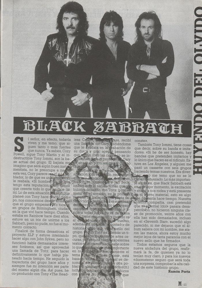 Black Sabbath 50: Legado - Página 10 1110