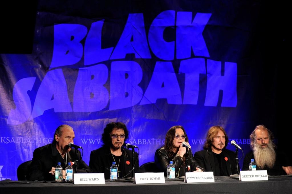 Black Sabbath: 13, 2013 (p. 19) - Página 18 11_del10