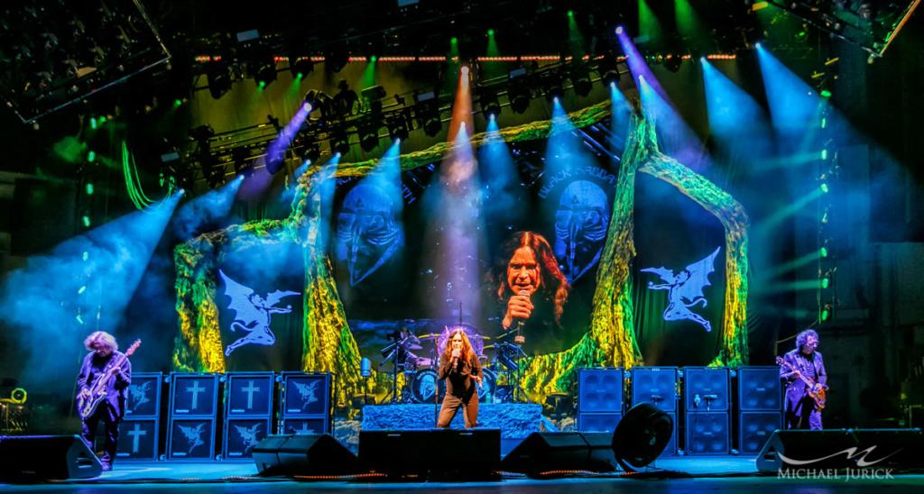 Black Sabbath 50: Legado - Página 3 12-bla10