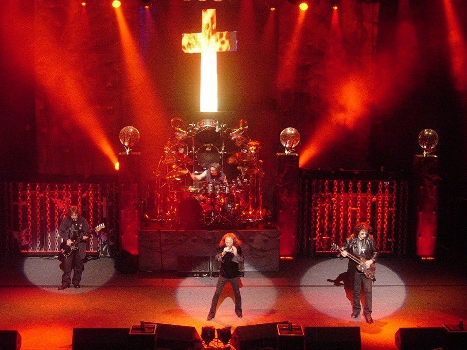 Black Sabbath 50: Legado - Página 3 12346410