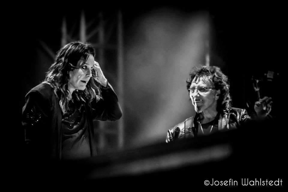 Black Sabbath: 13, 2013 (p. 19) - Página 18 13062210