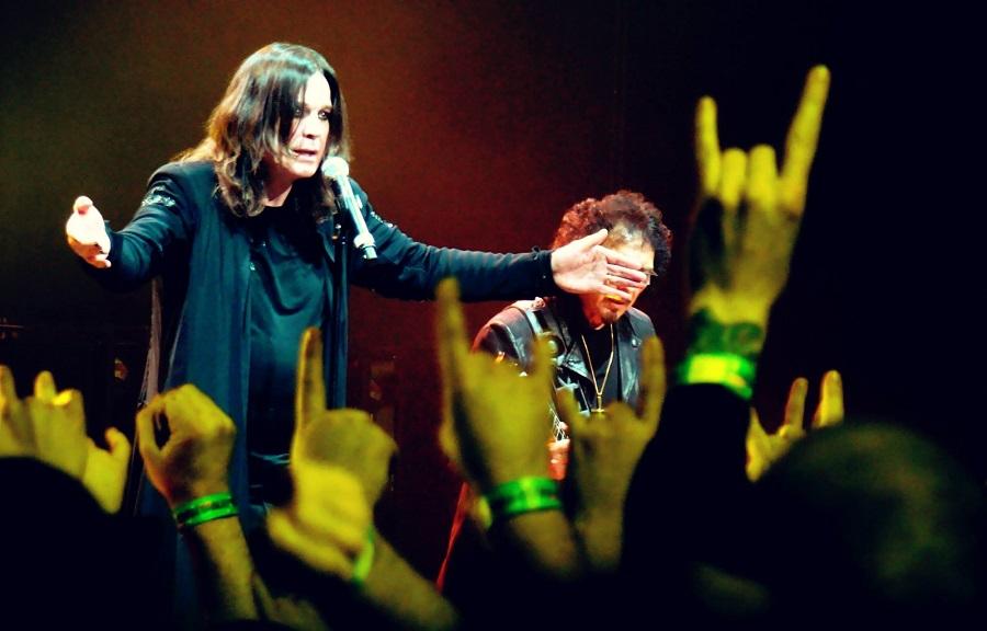 Black Sabbath 50: Legado - Página 2 13063110