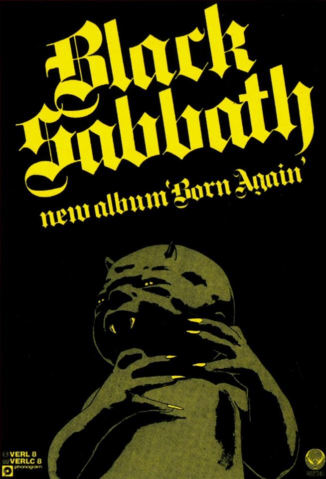 Black Sabbath: 13, 2013 (p. 19) - Página 6 13873210