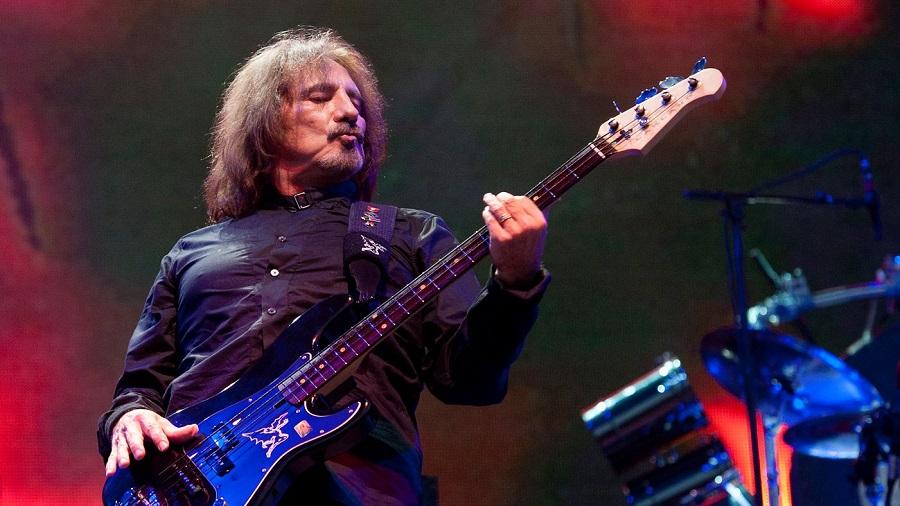 Black Sabbath: The End (2014-17) 1401x710