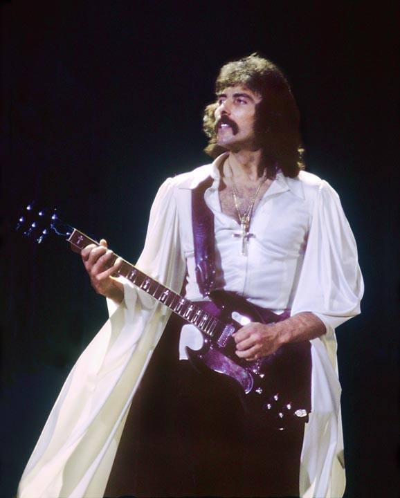 Black Sabbath: Tony Martin (p. 12) - Página 6 14646810
