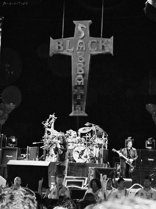 Black Sabbath 50: Legado - Página 5 14833310