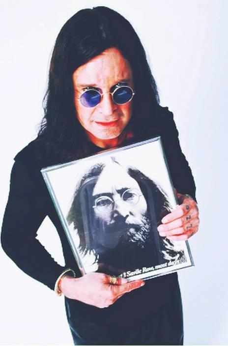 Black Sabbath 50: Legado - Página 2 14989410