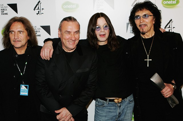 Black Sabbath: Tony Martin (p. 12) - Página 4 15032310