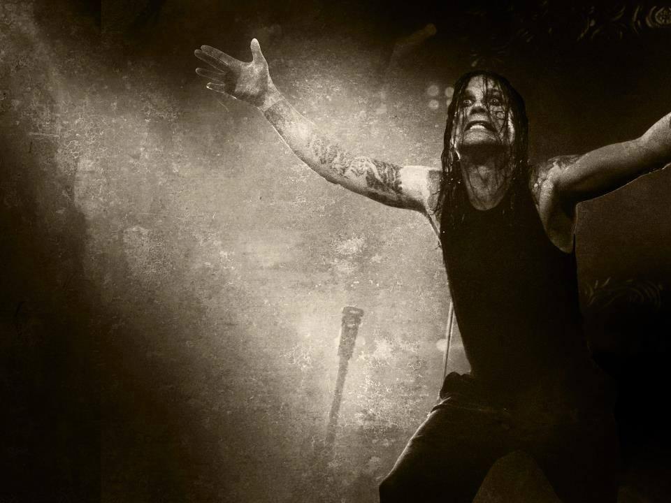 Black Sabbath 50: Legado - Página 5 15036810