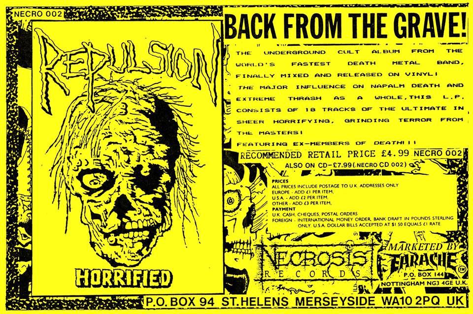Black Sabbath 50: Legado - Página 12 15202510