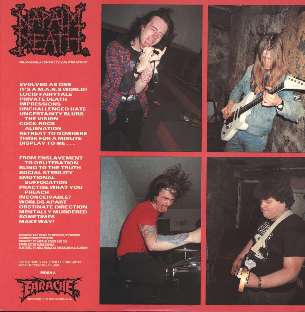 Black Sabbath 50: Legado - Página 14 16352710