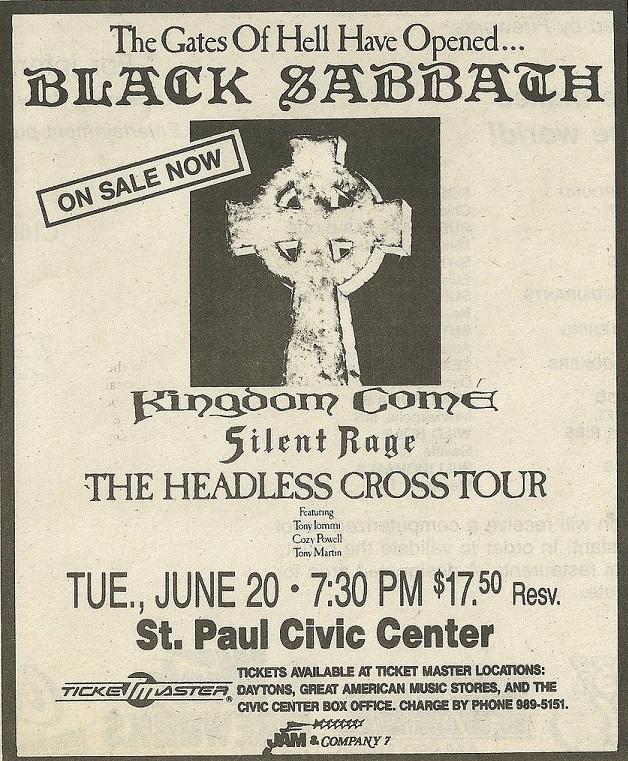 Black Sabbath: 13, 2013 (p. 19) - Página 12 16496510