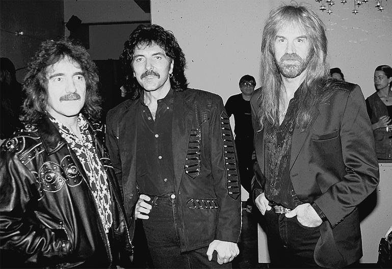 Black Sabbath 50: Legado - Página 15 17264910