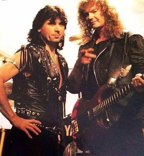 Black Sabbath: Tony Martin (p. 12) - Página 14 18194610