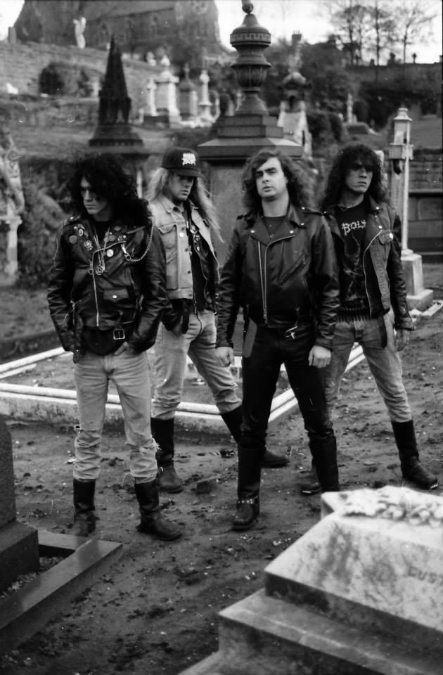 Black Sabbath 50: Legado - Página 14 19200710