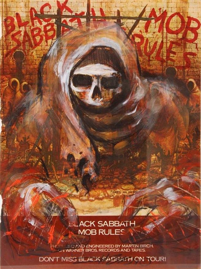 Black Sabbath 50: Legado - Página 18 19260411