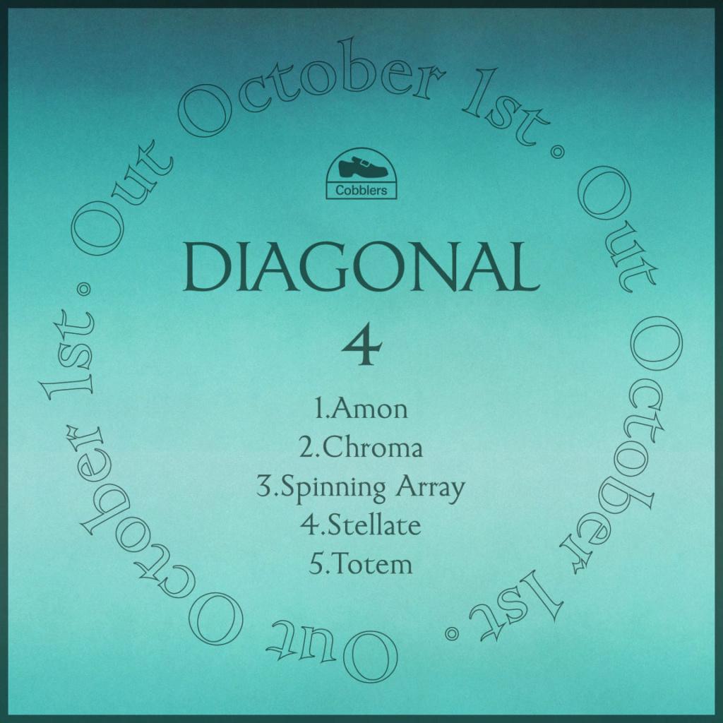 DIAGONAL (entren amantes del progresivo) 19439210