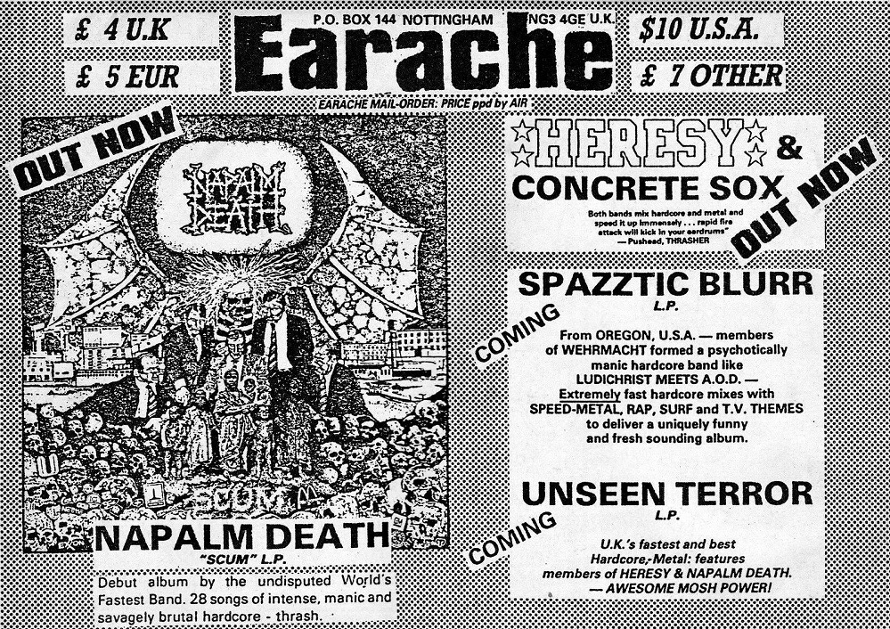 Black Sabbath 50: Legado - Página 12 19477310