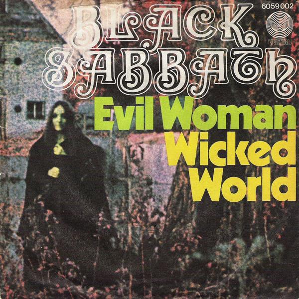 Black Sabbath 50: Legado - Página 15 1970_e10