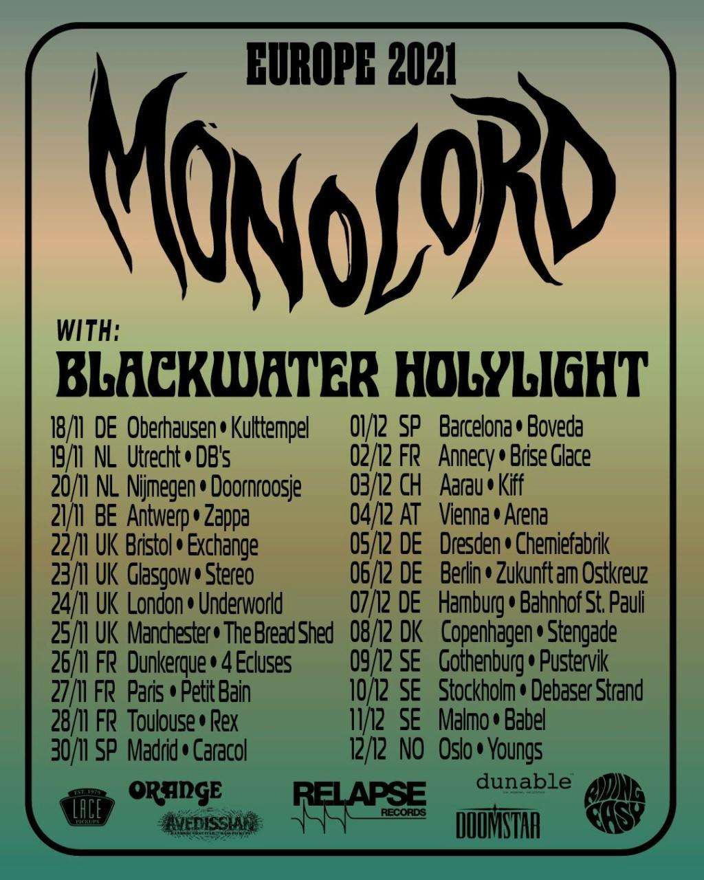 El Tópic de Monolord - Página 2 19776710