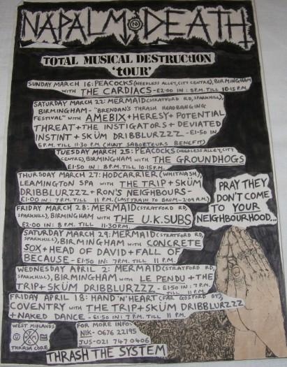 Black Sabbath 50: Legado - Página 12 19860310