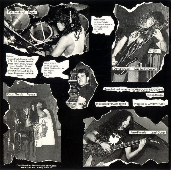 Black Sabbath 50: Legado - Página 12 1989_w11