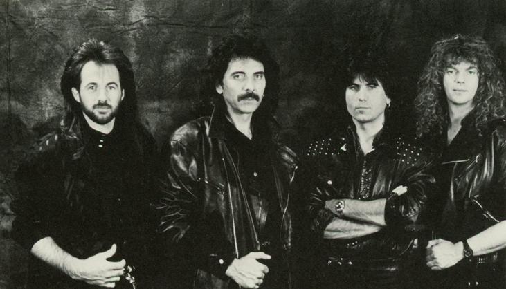 Black Sabbath: 13, 2013 (p. 19) - Página 12 1989pr10