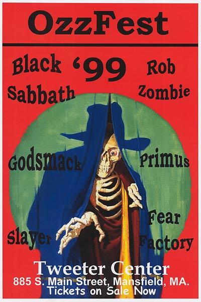 Black Sabbath: 13, 2013 (p. 19) - Página 4 1999-012