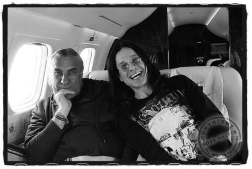 Black Sabbath: 13, 2013 (p. 19) - Página 11 200510