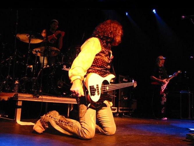 Black Sabbath: Ozzfest 2005 (p. 11) - Página 10 2005_j10