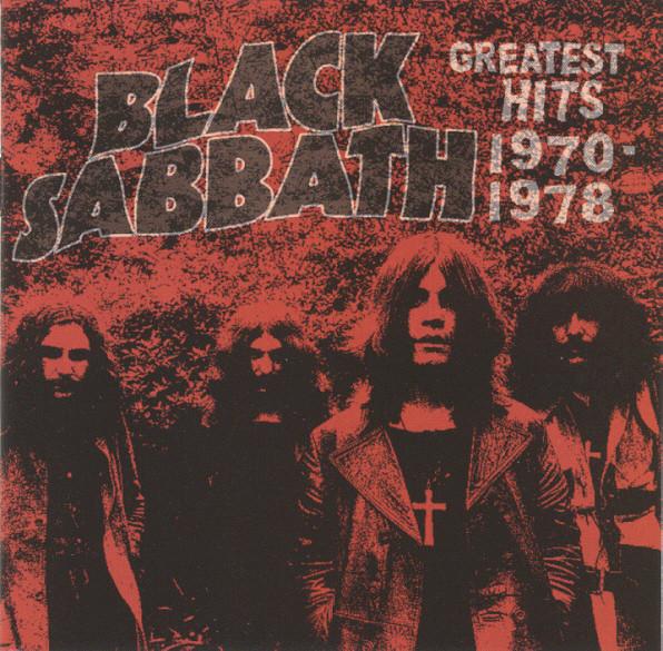 Black Sabbath: 13, 2013 (p. 19) - Página 12 2006_g10