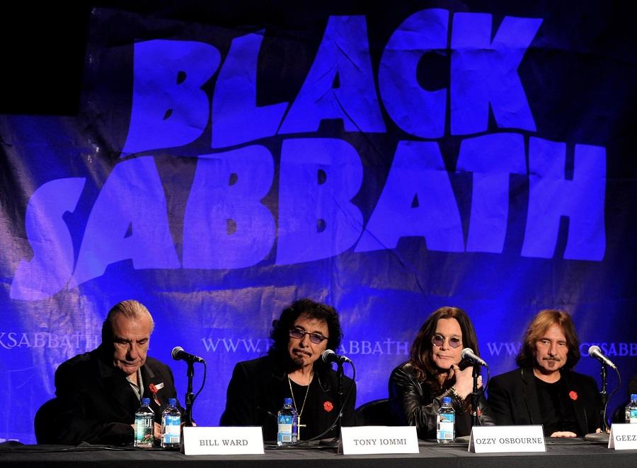 Black Sabbath: 13, 2013 (p. 19) - Página 18 2011_113