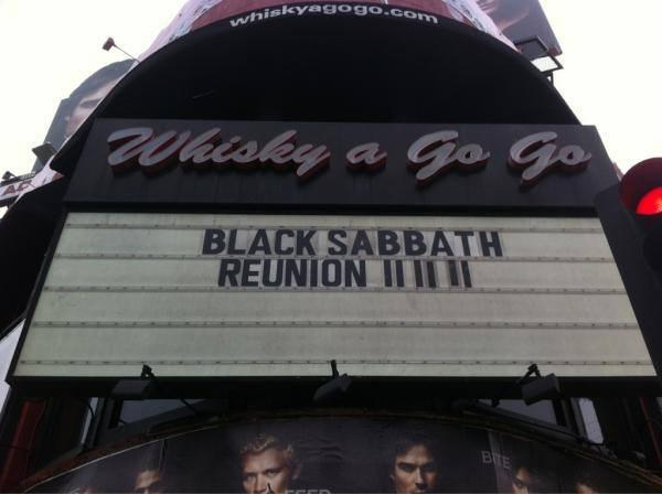 Black Sabbath: 13, 2013 (p. 19) - Página 18 2011_114