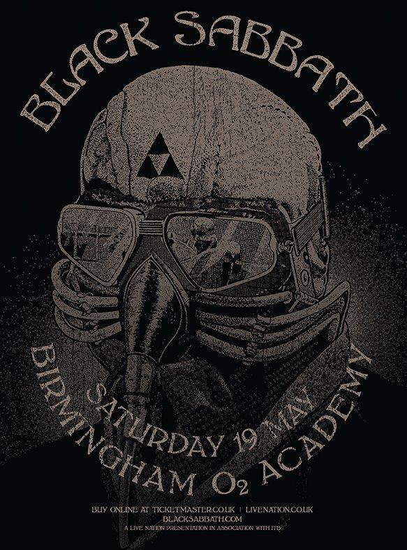 Black Sabbath: 13, 2013 (p. 19) - Página 18 2012_b11