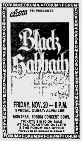 Black Sabbath 50: Legado - Página 2 20_11_10