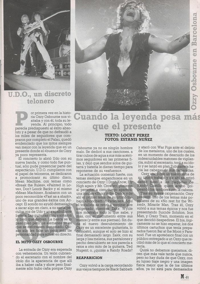 Black Sabbath 50: Legado - Página 10 2110