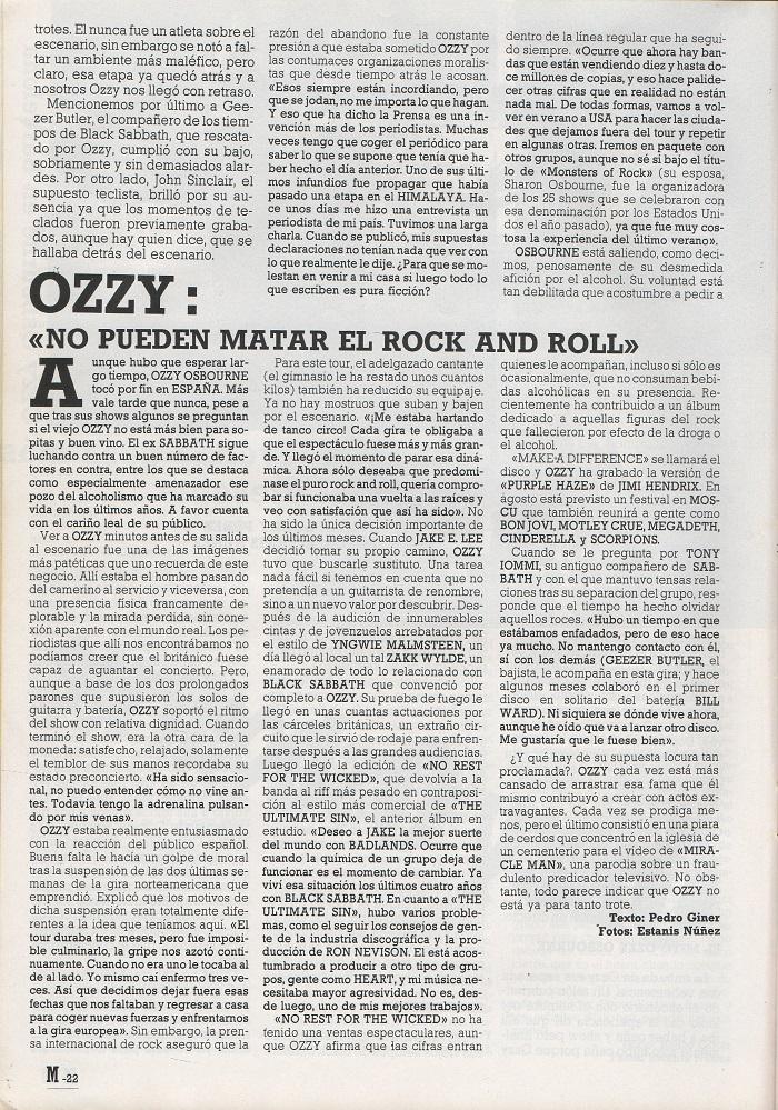 Black Sabbath 50: Legado - Página 10 2210