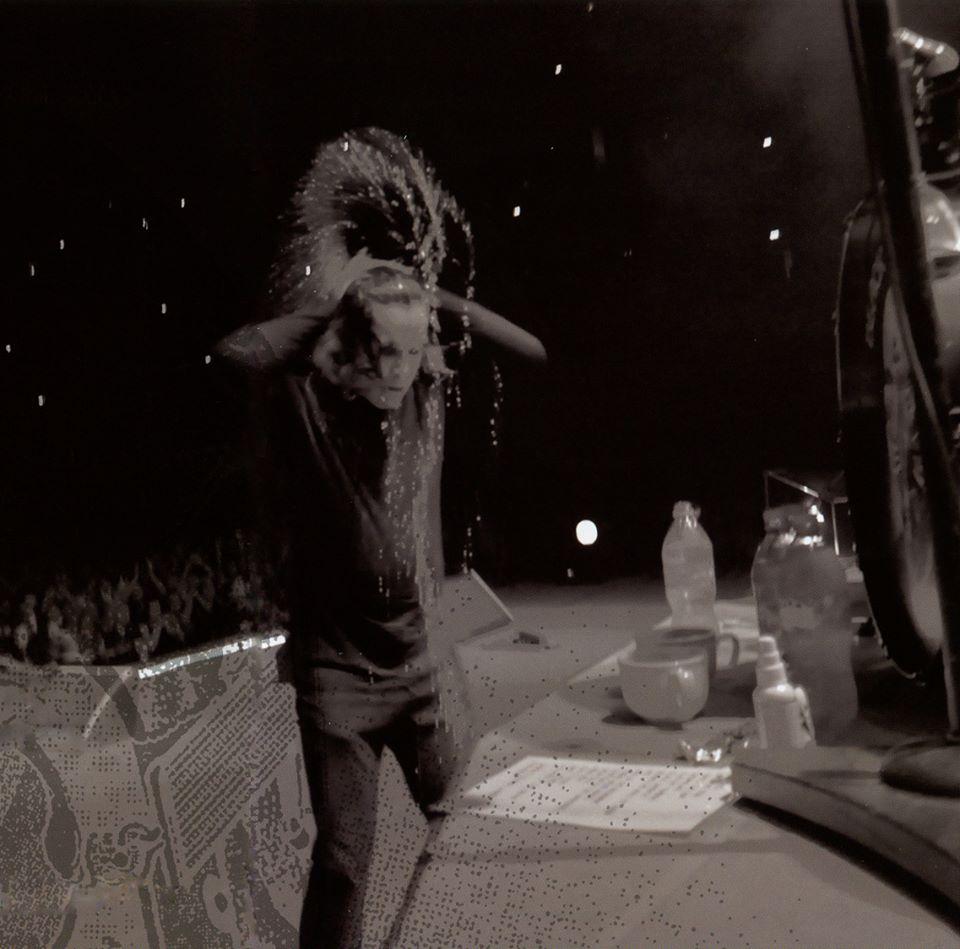 Black Sabbath 50: Legado - Página 3 22894210