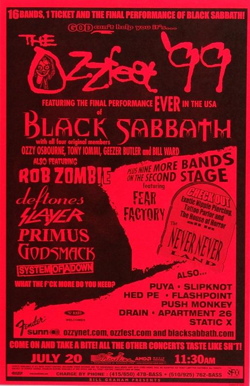 Black Sabbath: 13, 2013 (p. 19) - Página 4 23287_10