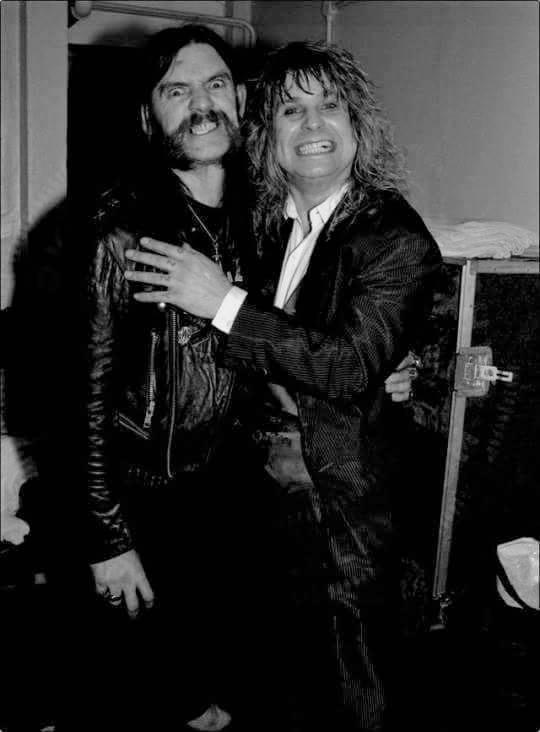 Black Sabbath 50: Legado - Página 4 24796311