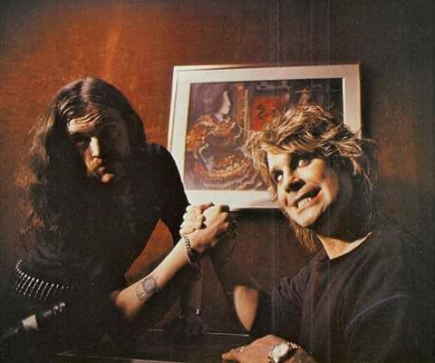 Black Sabbath 50: Legado - Página 4 24852310