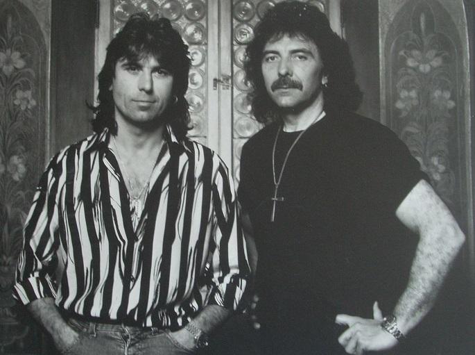 Black Sabbath: 13, 2013 (p. 19) - Página 12 24958810