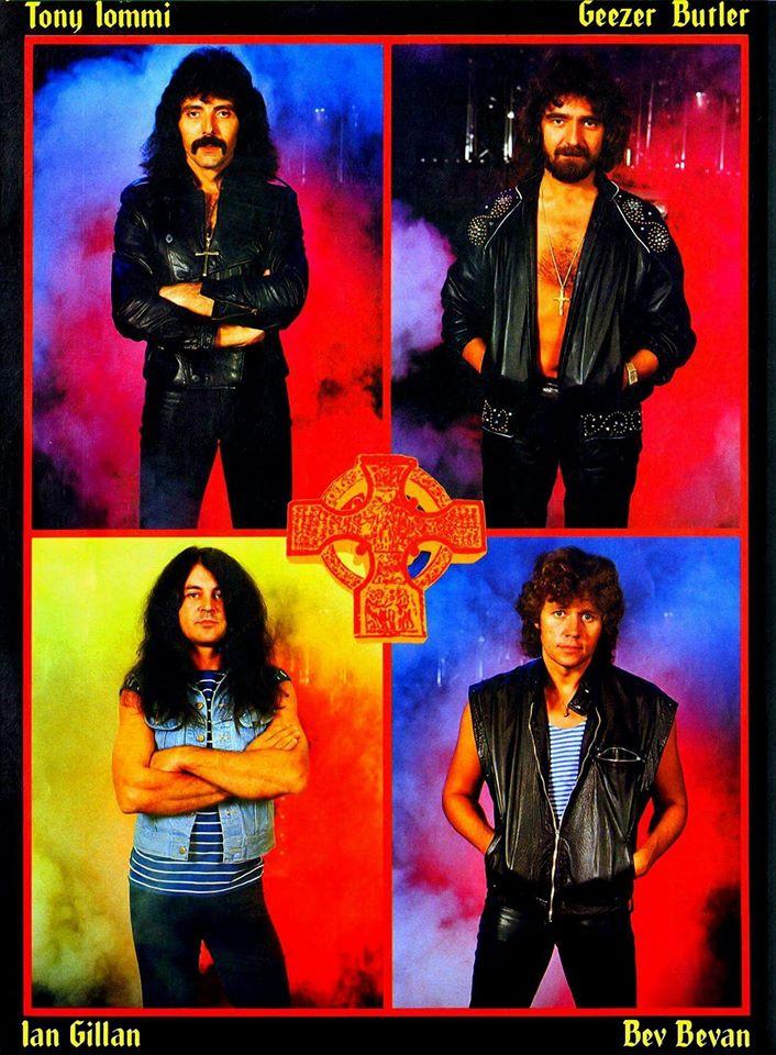 Black Sabbath: 13, 2013 (p. 19) - Página 18 25354010