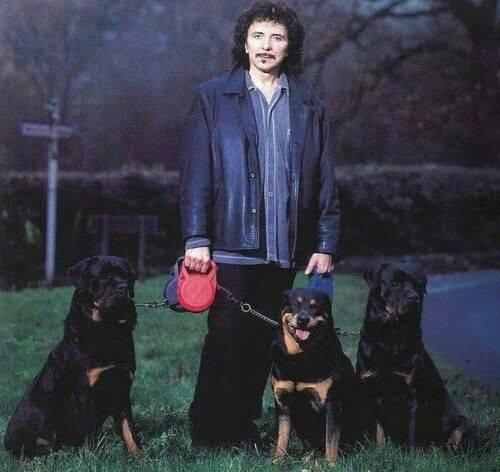 Black Sabbath: 13, 2013 (p. 19) - Página 6 26731110