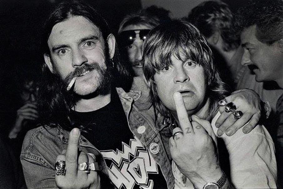 Black Sabbath 50: Legado - Página 4 26907610