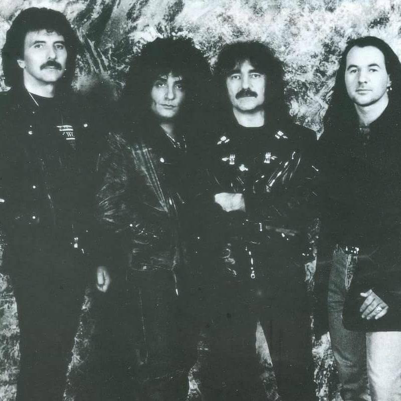 Black Sabbath: 13, 2013 (p. 19) - Página 12 27336510
